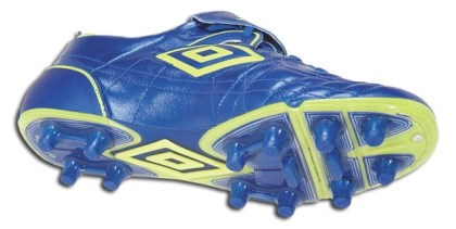 Umbro Speciali Limited Edition + sole