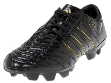 adipure III in black