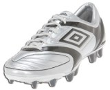 Umbro Stealth