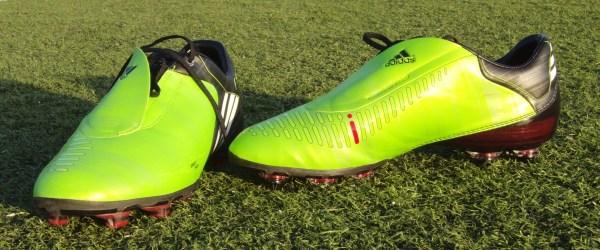Adidas-F50i