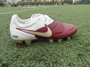New Nike CTR360