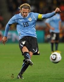 Diego-Forlan-Uruguay