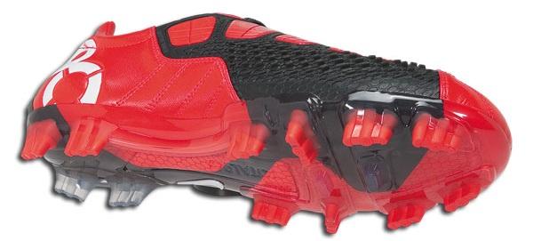 Nike Laser III T90