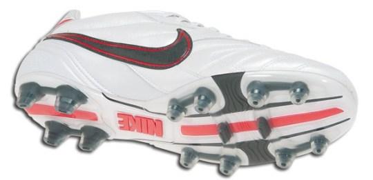 Nike Tiempo Classic Lite (2)