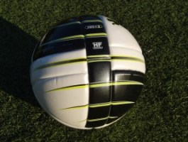 Puma Pwr-CT1.10 Ball