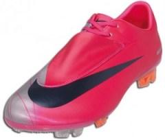 Nike Vapor VI Cherry