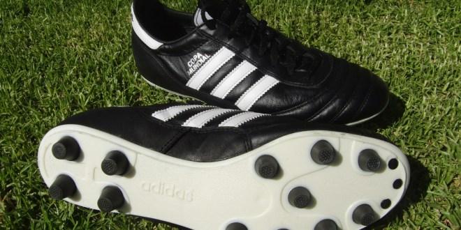 037102529d9 Adidas Copa Mundial Review