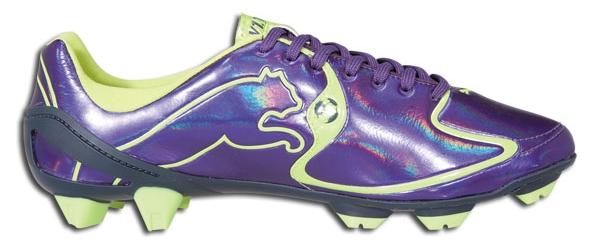 Purple Puma V1.10 SL