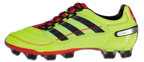 Best Cleats By Position  Goalkeepers  d76268dc6806