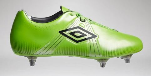Umbro GT Pro Lime Green