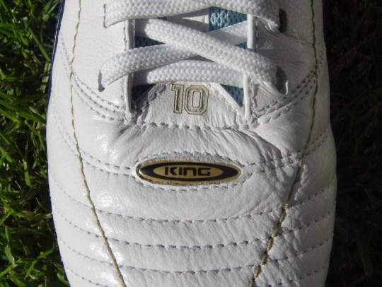 Puma King Diego 10