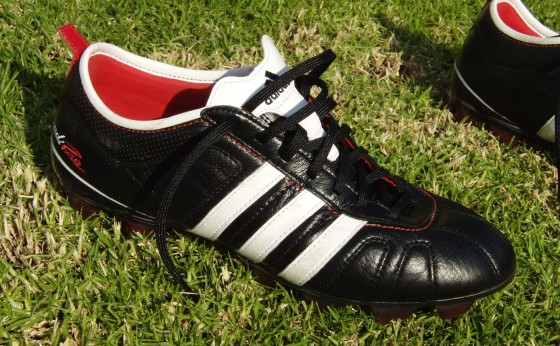 Adidas adipure IV Cleat
