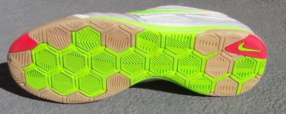 Nike Lunar Gato Sole