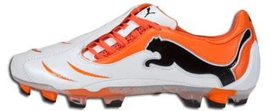 Puma PWR-C1 Orange