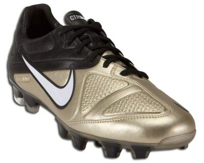 CTR360 Maestri II in Gold