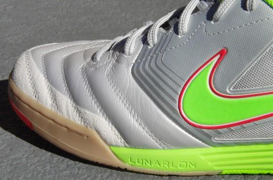 Nike Lunar Gato Lunarlon