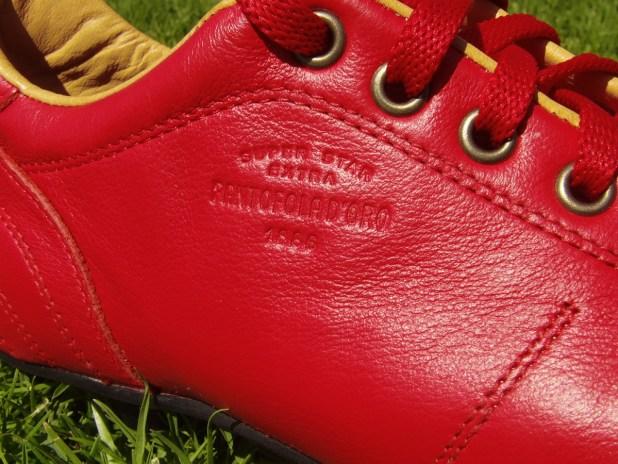 Pantofola d'Oro Soccer