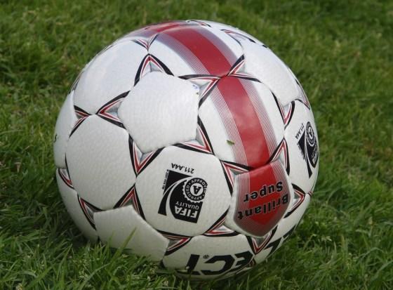 Select Brillint Super Ball