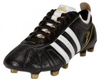 Adidas adiPure SL