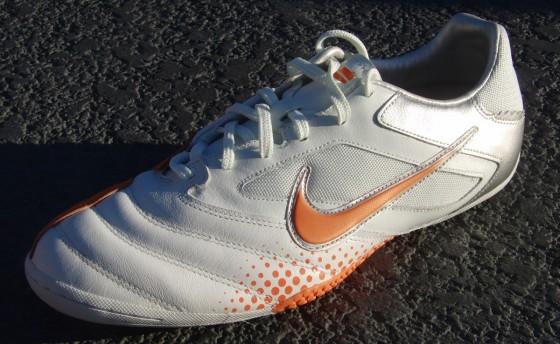 Nike5 Elastico pro Indoor