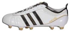 Adidas Zero Metallic adiPure SL