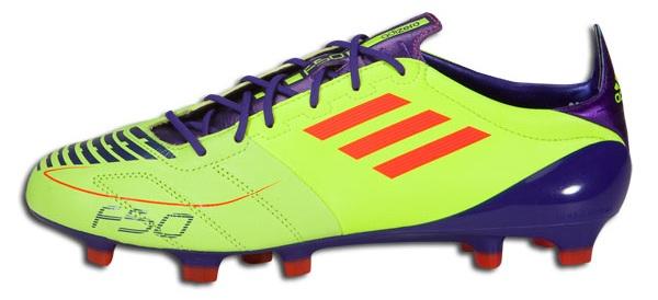 447527cc54694 ... where can i buy lionel messi personalized adidas f50 adizero 4ea6e 0ae84