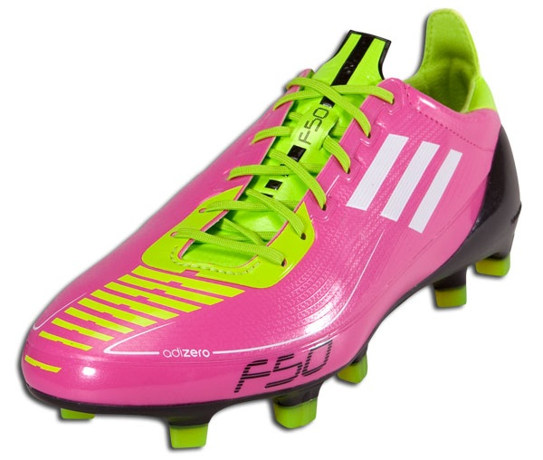 b6353cd2c cheap adidas springblade test 4f7ac 112ee  coupon code for if you are not  aware these are actually one of the latest womens
