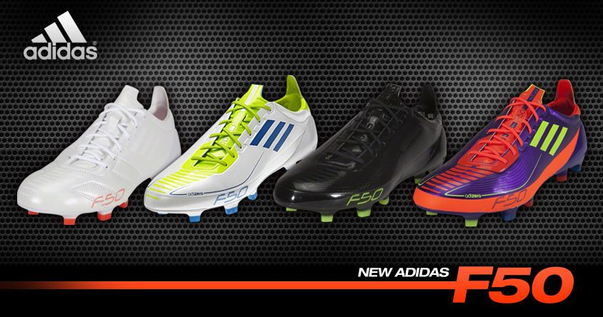 e9cd07e8de54 Adidas adiZero and adiPure Release Recap!   Soccer Cleats 101