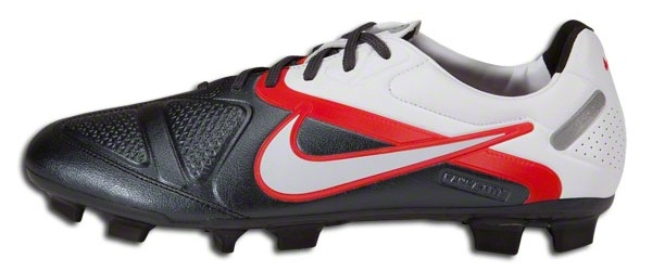 Black CTR360 Maestri II Elite