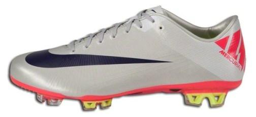 Nike Superfly Granite