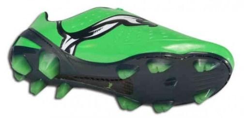 Puma V1.11 SL Green