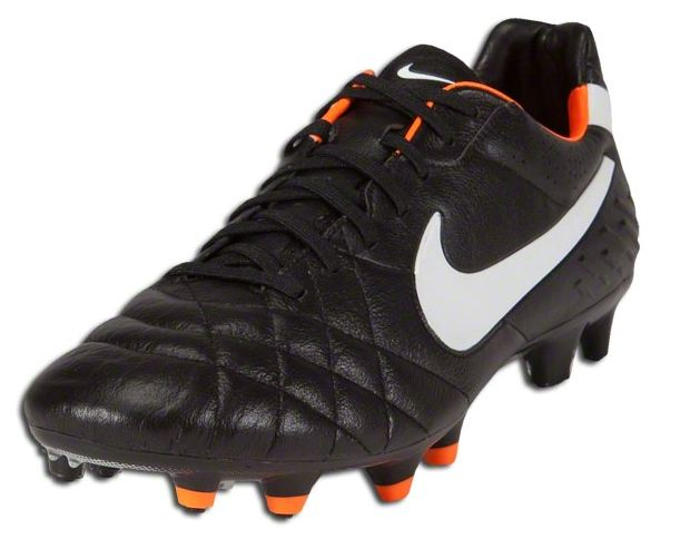 02cdab903225 ... authentic one of the most consistent performing soccer cleats in nikes  arsenal has just got a