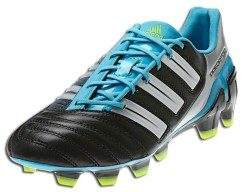 Womens adipower Predator
