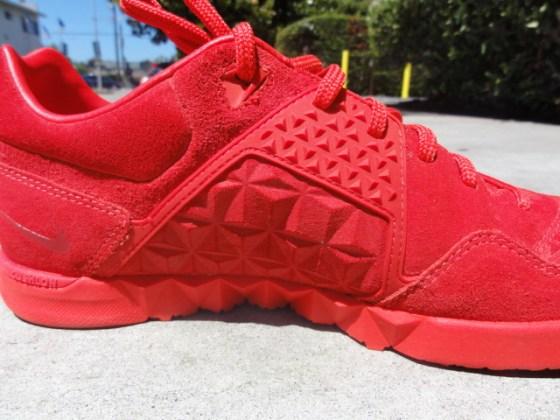 Nike5 Gato Street (b)