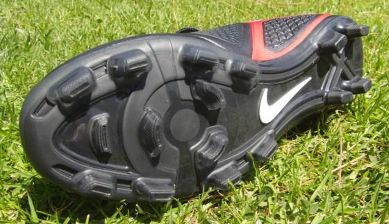Nike Trequartista II