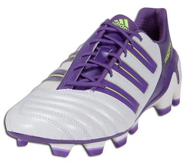 Adidas adipower Predator Champions League