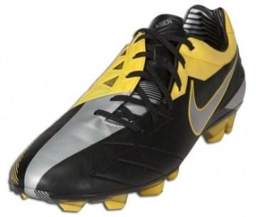 7faa8c829fc9 Nike T90 Laser IV KL Released