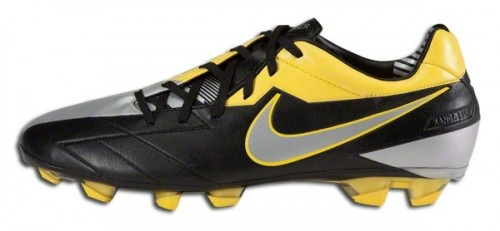 quality design 6c9aa 7e314 Nike T90 Laser IV Kanga