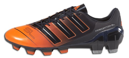 e8b6ad63e9be coupon code for adidas predator kinetic sl v2 dfdd9 5b471