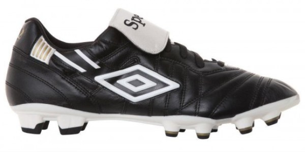 Umbro Speciali 92 profile