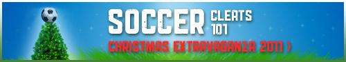 sc101_christmas extravaganza