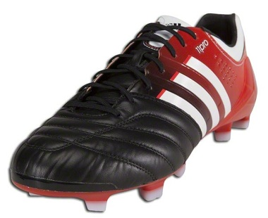 adidas 11 Pro SL Black