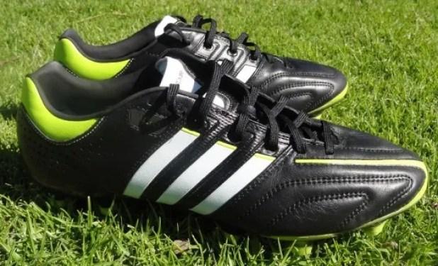 Adidas adiPure 11Pro