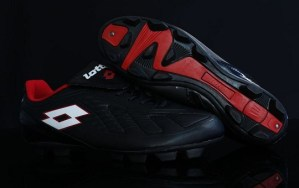 Fake Lotto Boots