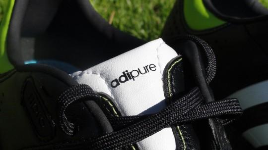 adiPure 11Pro detail (c)