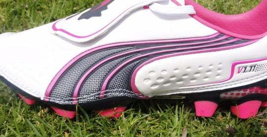 New White Pink V1.11