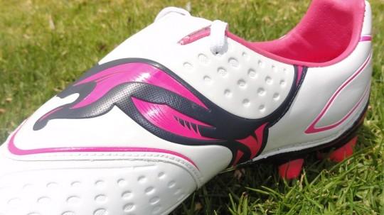 White Pink V1.11 image