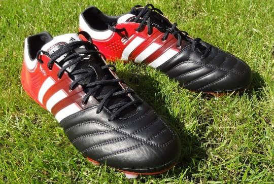 Adidas adiPure 11Pro SL