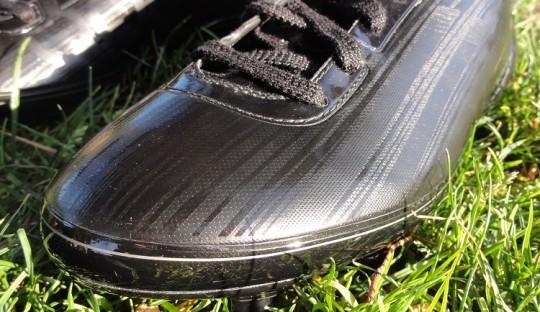 Adidas adiZero 5-Star Upper