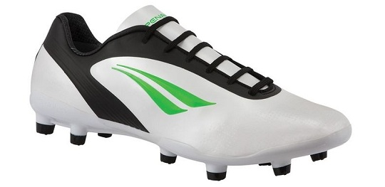 Penalty S11 Pro Boot